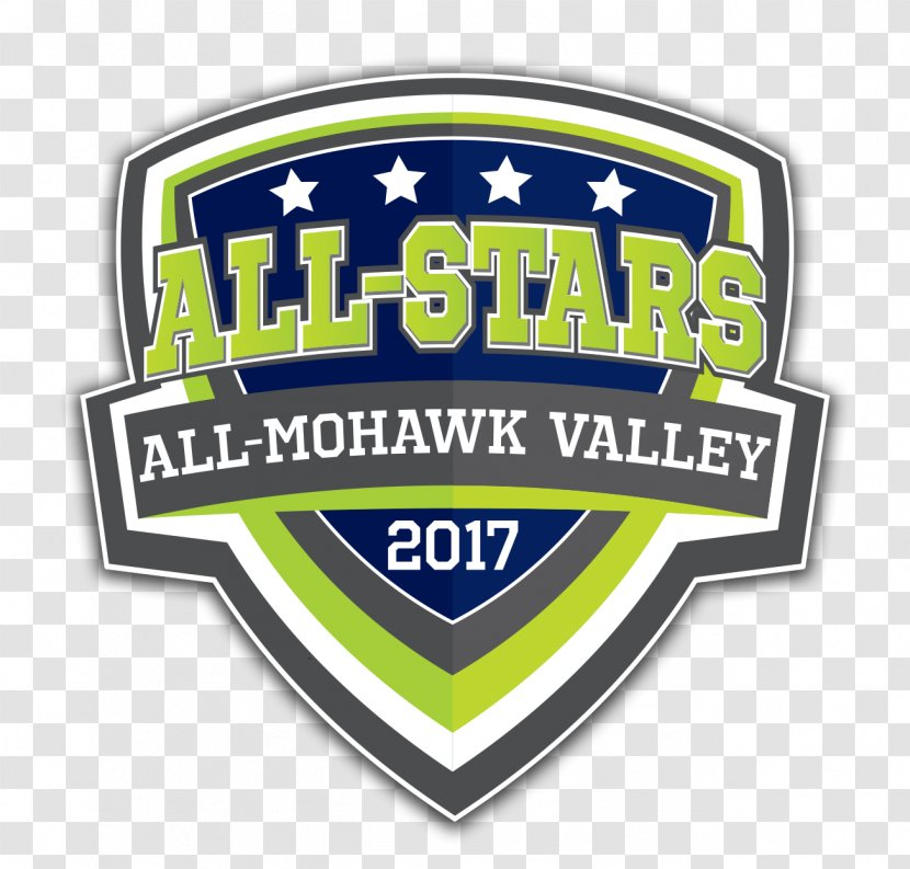 2018 NBA All-Star Game Sport 2017 Student Athlete - Nba Allstar Transparent PNG