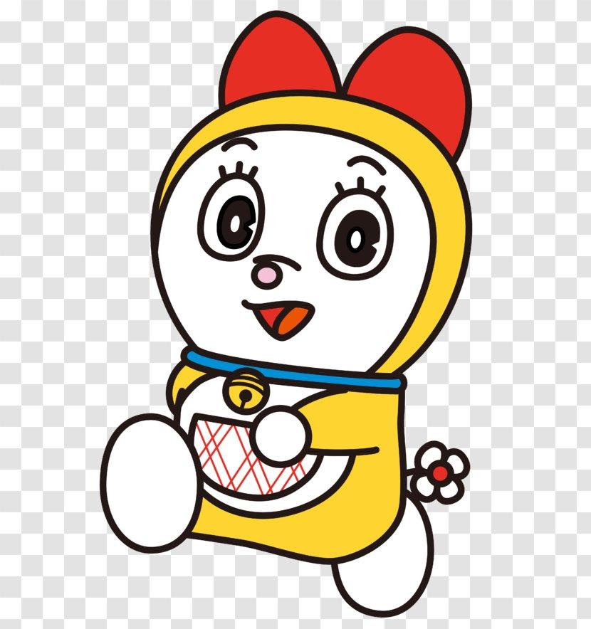 dorami nobita nobi the doraemons flower doraemon transparent png dorami nobita nobi the doraemons