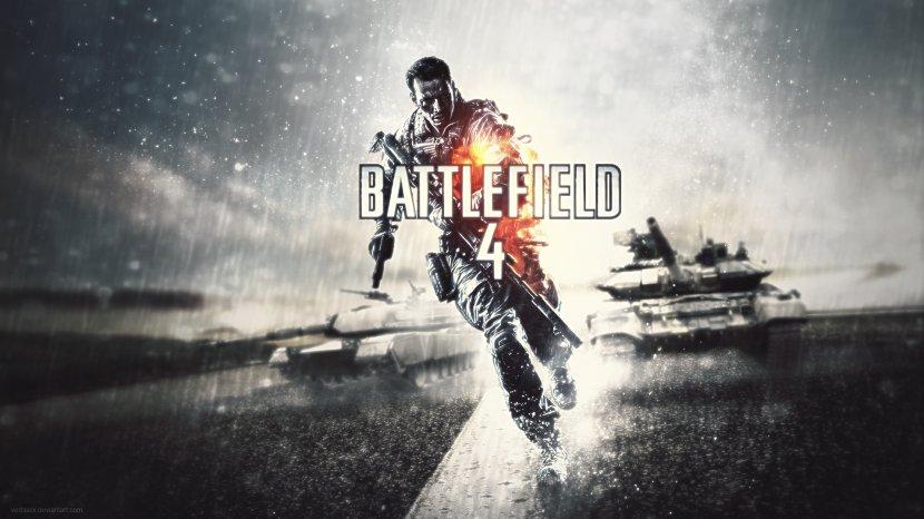 Battlefield 4 Desktop Wallpaper 4k Resolution Video Game Ultra High Definition Television Extreme Sport Transparent Png