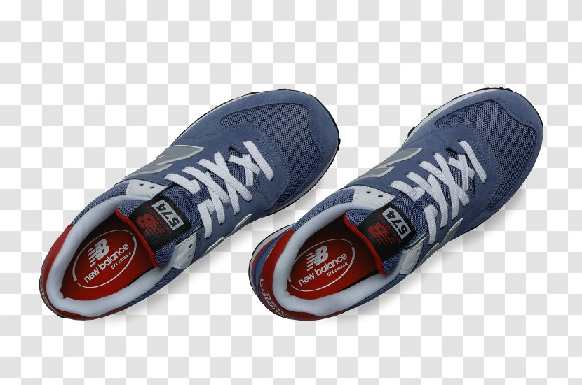 Product Design Shoe Brand Personal