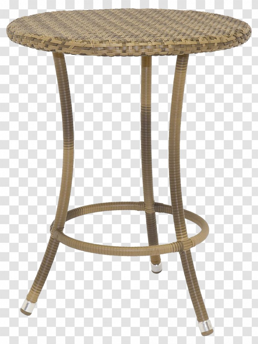 Coffee Tables Bar Stool Seat Garden Furniture - Outdoor Table - Parasol Transparent PNG
