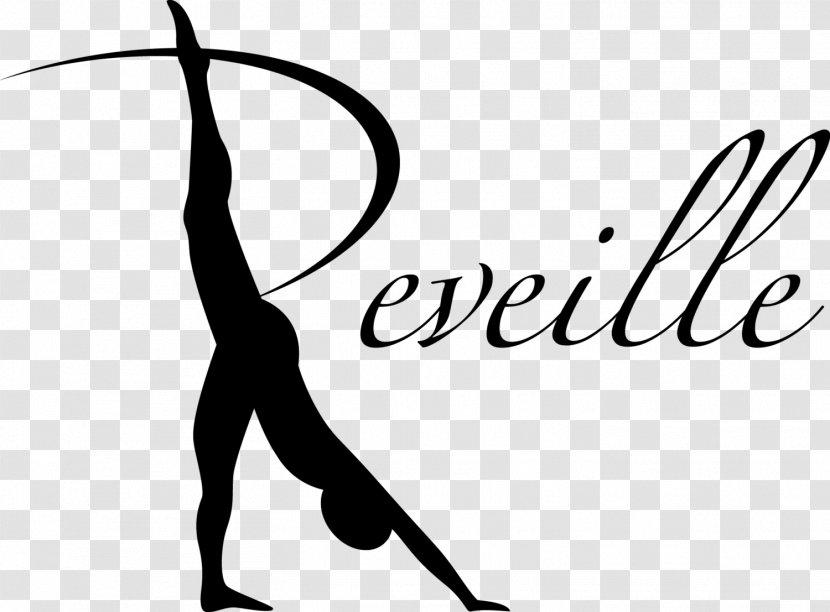 Silhouette Physical Fitness Shoe Logo Clip Art Human Body Ballet Dancer Transparent Png