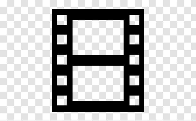 Film Reel Photography Cinema - Art - Singles Vector Transparent PNG