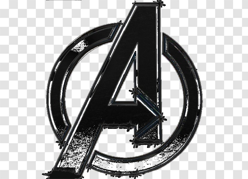 Black Widow Lego Marvel S Avengers S H I E L D Logo Spoke Assemble Transparent Png