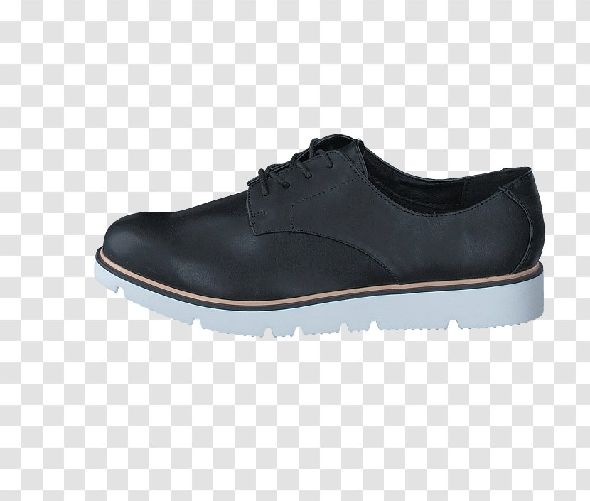 Shoe Sportswear - Navy Blue Dress