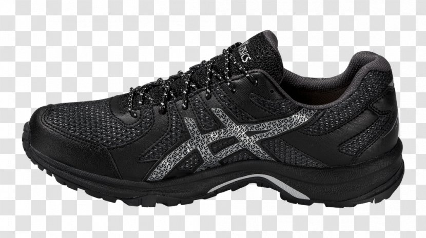 G-TX Sports Shoes Gel-Pulse 9