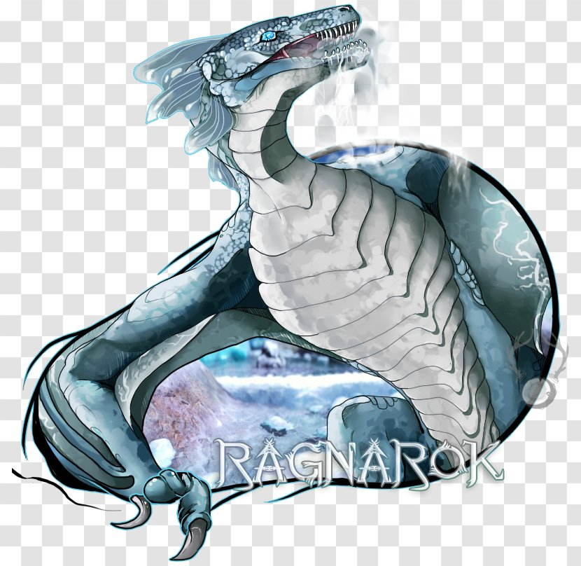 Ark Survival Evolved Dragon Wyvern Daeodon 0 Transparent Png The daeodons did a good job, but died after ~10 minutes. pnghut com