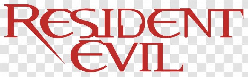 resident evil retribution alice and ada
