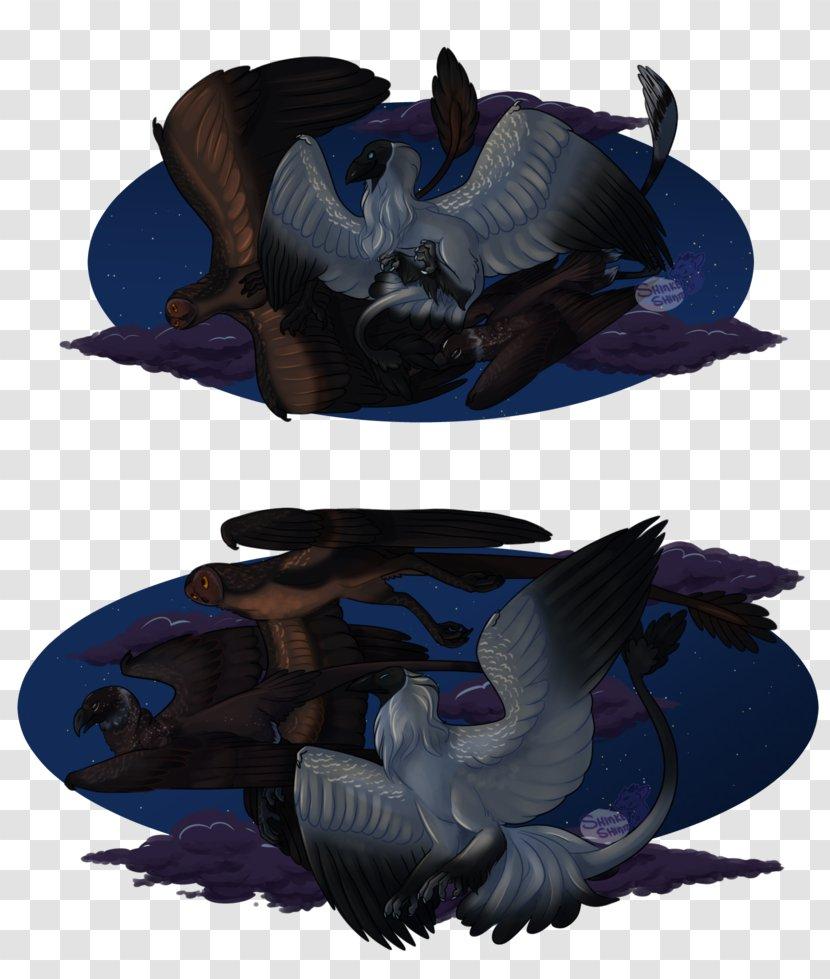 Legendary Creature - Biorhythm Transparent PNG