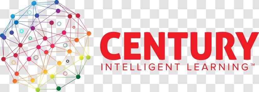 21st Century Learning Bett Education Artificial Intelligence Banner Teacher Transparent Png