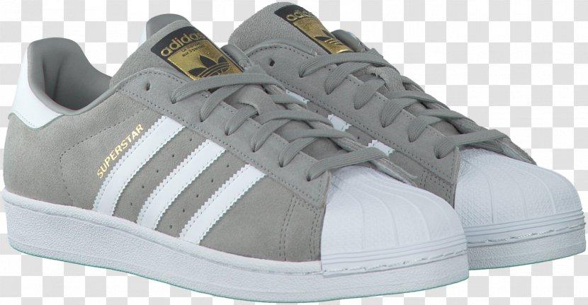 Adidas Stan Smith Originals Sneakers