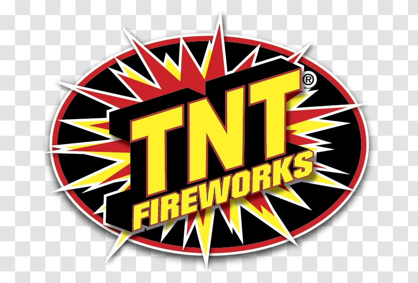 Tnt Fireworks Coupon Consumer Roman Candle - Discounts And Allowances - Cutting Vector Transparent PNG