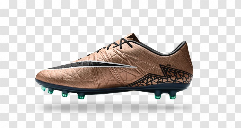 haga turismo Multa soborno  Nike Hypervenom Adidas Mahabad Second Hand Clothing Store Shoe Transparent  PNG