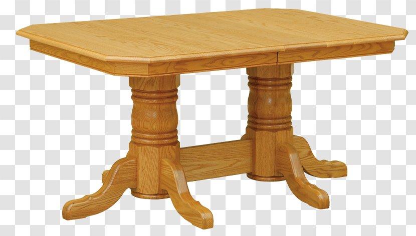 Table Furniture Wood Clip Art - Knives Transparent PNG