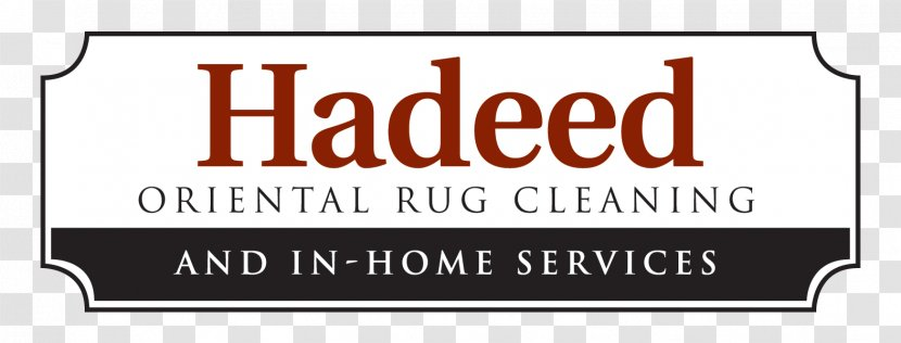 Wrqx Hadeed Carpet Cleaning Inc Fm Broadcasting Logo California Department Of Motor Vehicles Banner High School