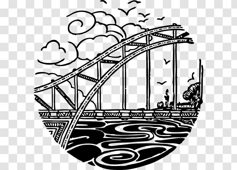 clip art black and white river vector transparent png white river vector transparent png