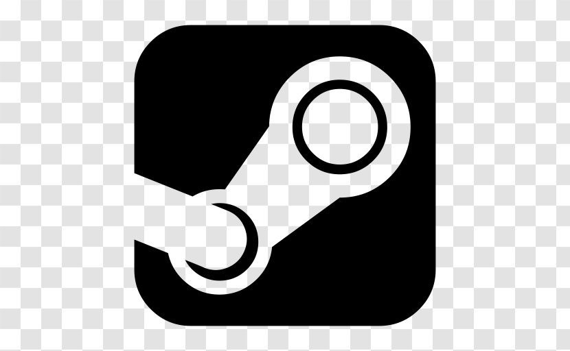 Rebel Galaxy Steam Team Fortress 2 Avatar Transparent Png
