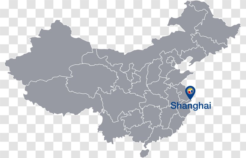 Flag Of China World Map History Beijing Transparent Png