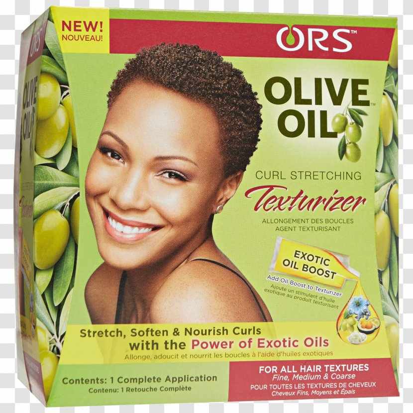 Relaxer Olive Oil Hair Care Beauty Flyer Transparent Png