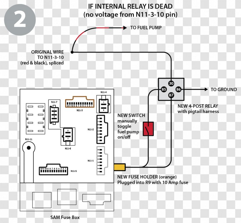 Smart Fortwo Car Wiring Diagram Transparent PNGPNGHUT