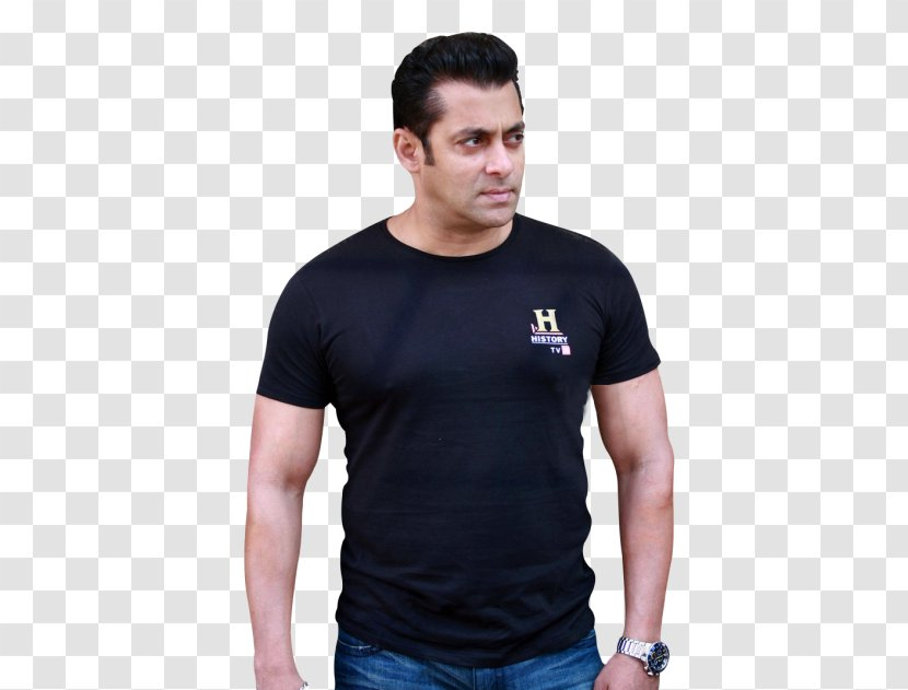 salman khan race 3 actor bollywood film tiger zinda hai johnny depp transparent png salman khan race 3 actor bollywood film