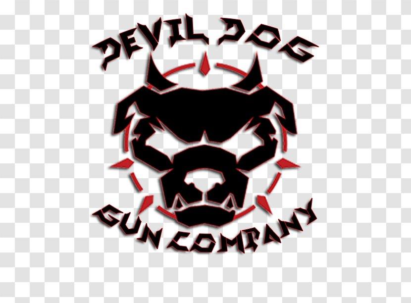 devil dog dingo fence coyote logo transparent png devil dog dingo fence coyote logo