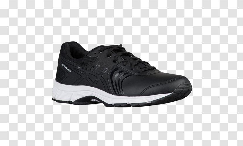 Sports Shoes Reebok ASICS Clothing