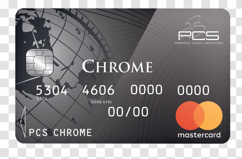 Debit Card Mastercard Carte Bancaire Prepayee Payment Stored Value Brand Mastercard Transparent Png