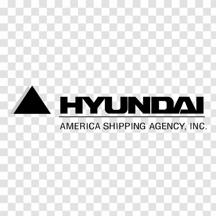 Logo Hyundai Motor Company Brand Product - Heart Transparent PNG