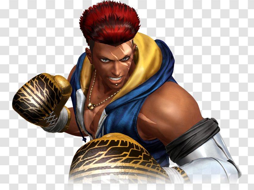 the king of fighters xiv xiii iori yagami kim kaphwan joe higashi snk transparent png the king of fighters xiv xiii iori