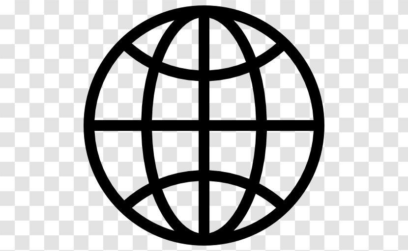 Clip Art Internet Vector Graphics Logo Hydroponic Icon Transparent Png