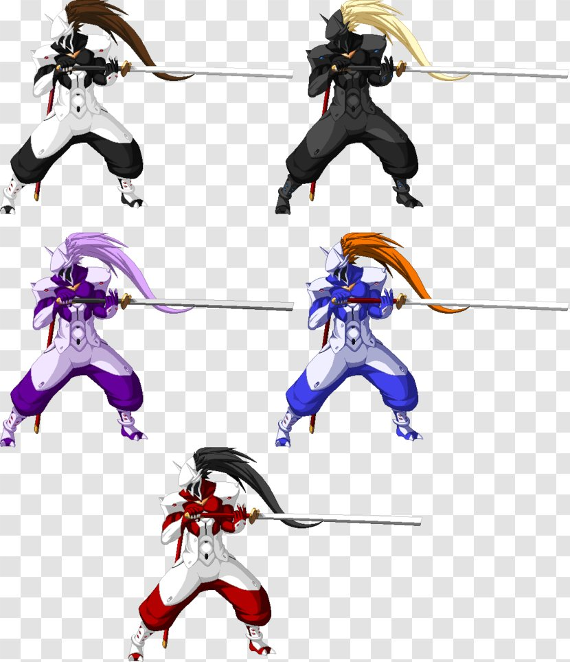Ninja Gaiden 3 Razor S Edge Ryu Hayabusa Ii Ii Transparent Png