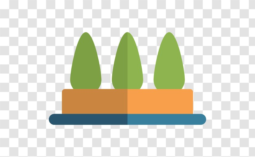 Shrub Clip Art - Botany - Green Transparent PNG
