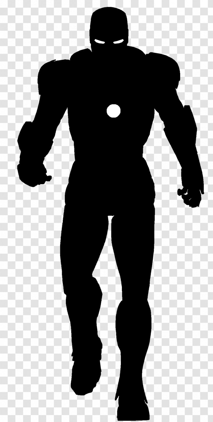 Iron Man Silhouette Superhero Drawing Transparent Png Free download 29 best quality floating man silhouette at getdrawings. iron man silhouette superhero drawing