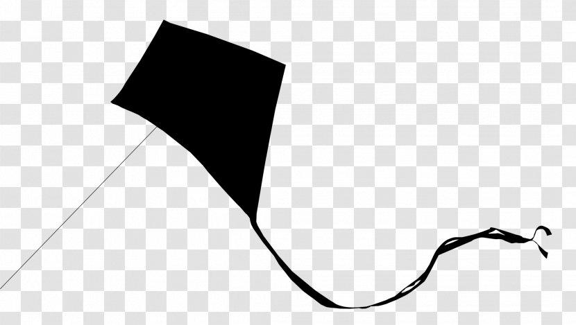 Black Line Background - M - Blackandwhite White Transparent PNG