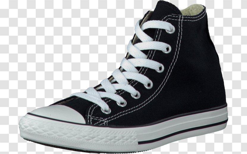 Star Hi - Cross Training Shoe