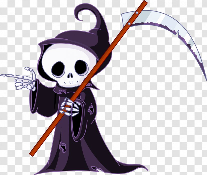 death vector graphics stock photography illustration cartoon call grim reaper transparent png death vector graphics stock photography