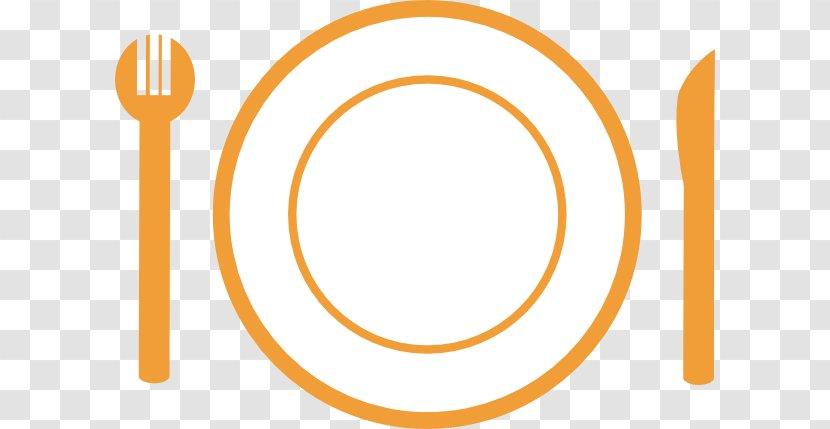 Dinner Lunch Eating Clip Art - Matbord Transparent PNG