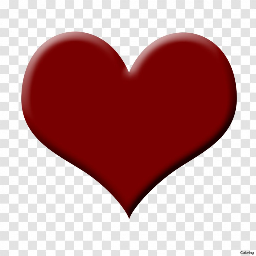 Turkey Twitter Falling In Love Clip Art - Cartoon - Broken Heart Transparent PNG