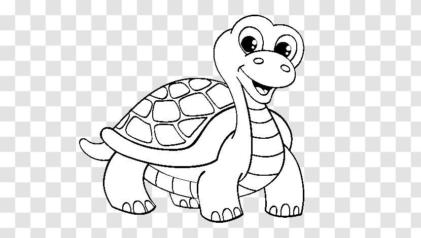 Teenage Mutant Ninja Turtles Leonardo Drawing Coloring Book Line Art Turtle Transparent Png