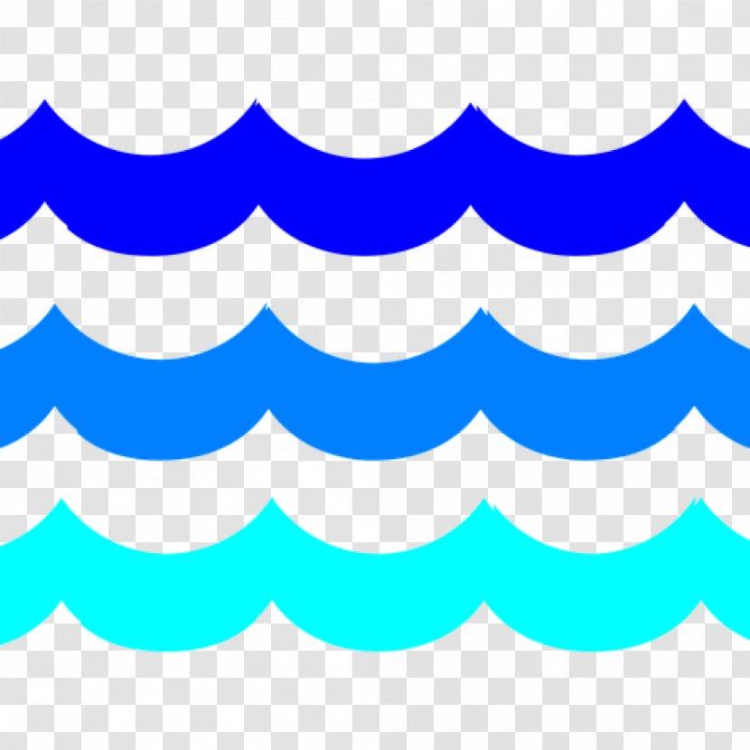 Waves Vector PNG Images, Transparent Waves Vector Image Download - PNGitem