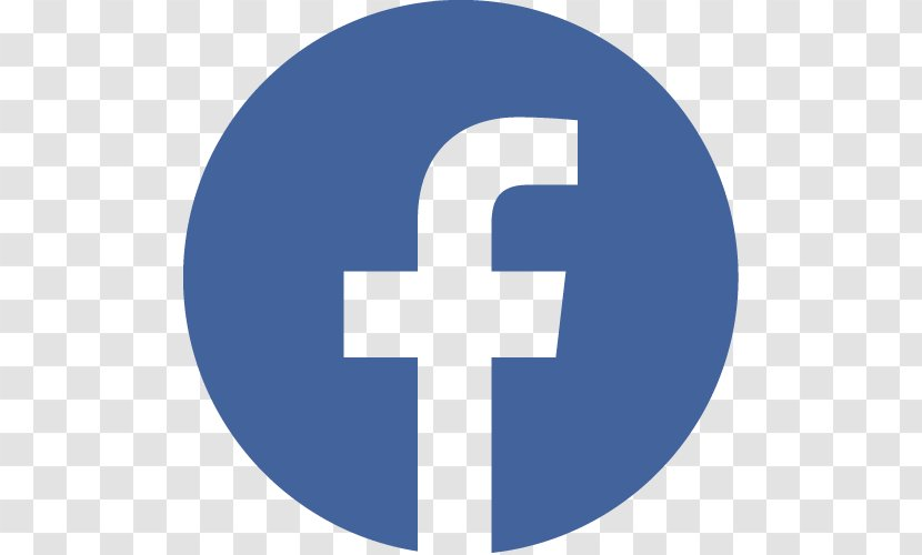 Social Media Facebook Youtube Like Button Transparent Png Free for commercial use no attribution required high quality.8 free videos of like button. youtube like button transparent png