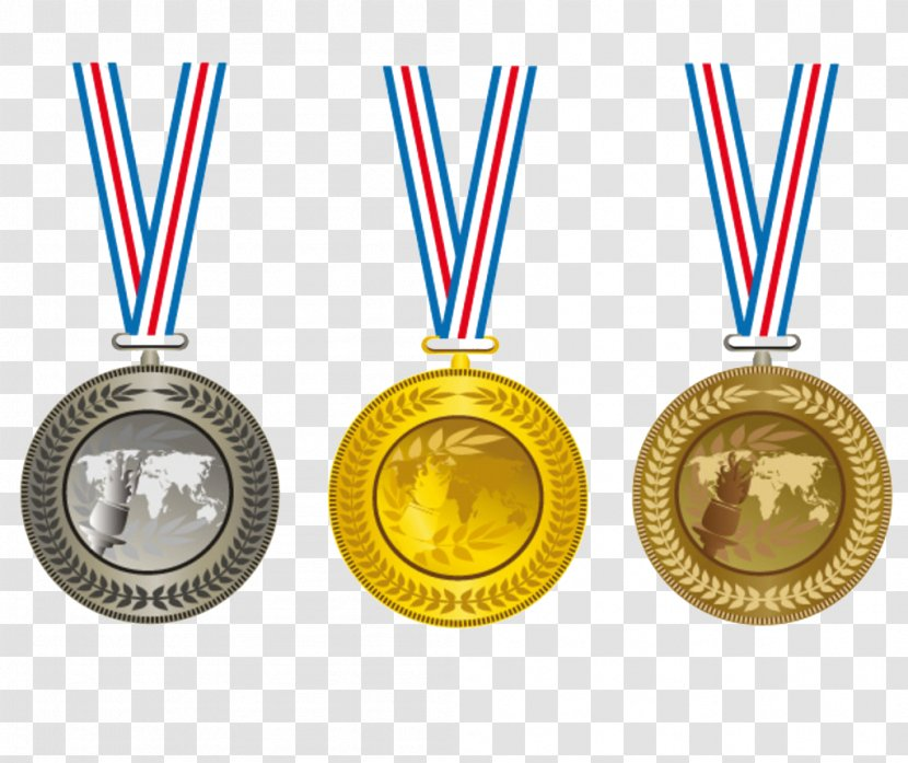 Gold Medal Measures Clipart (#5738879) - PinClipart