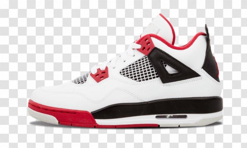 Air Jordan Sports Shoes Nike Basketball