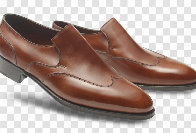 john lobb dress shoes