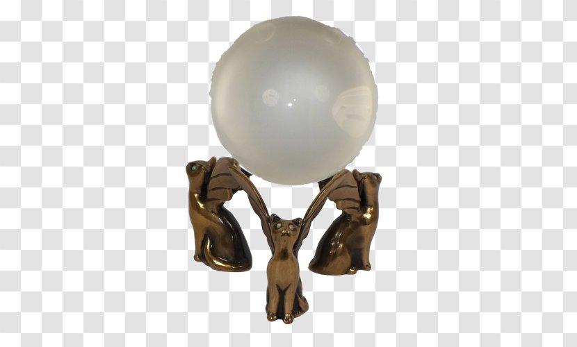 Figurine - Lamp - Design Transparent PNG