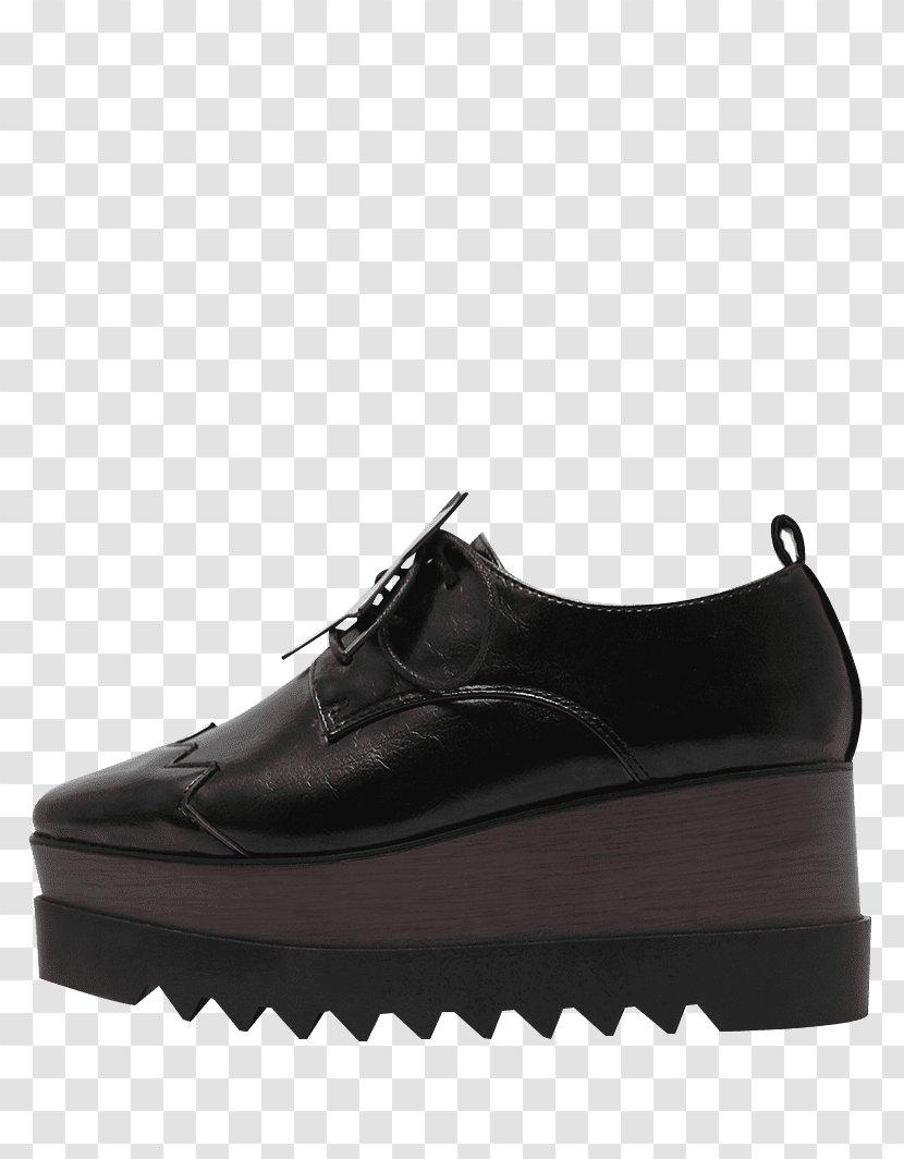 Air Force Nike Max Shoe Jordan