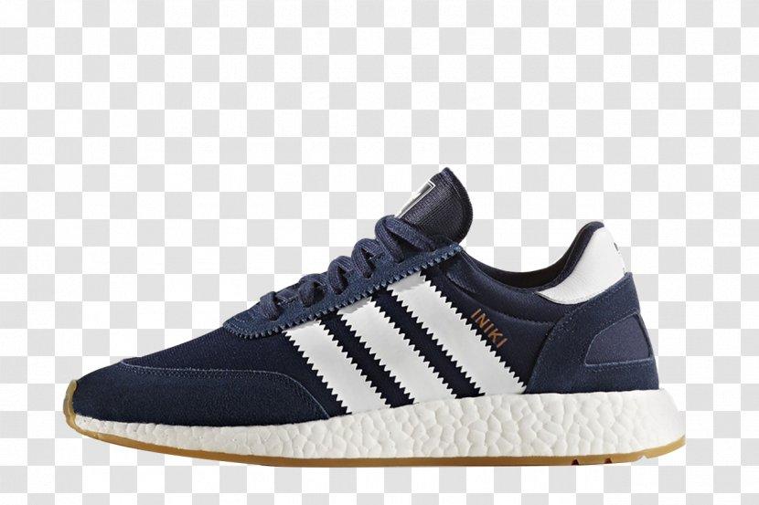 Adidas Originals Shoe Sneakers Three