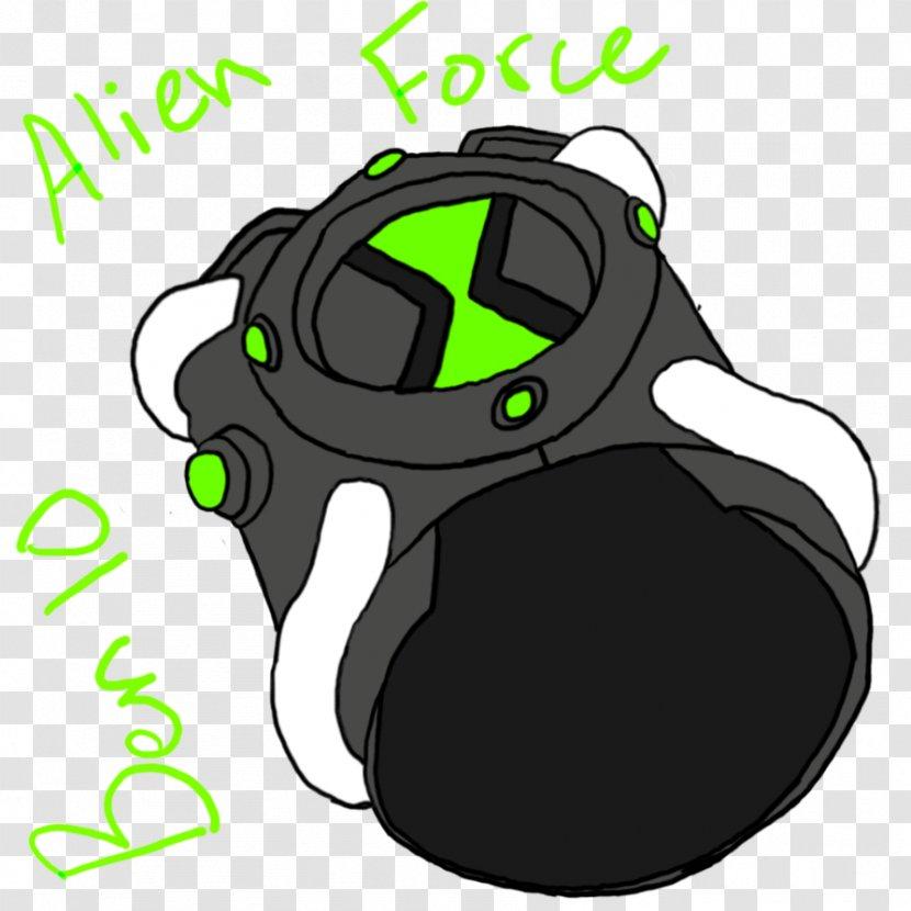 Drawing Ben 10 Coloring Book Diagram Ultimate Alien Reddit Transparent Png