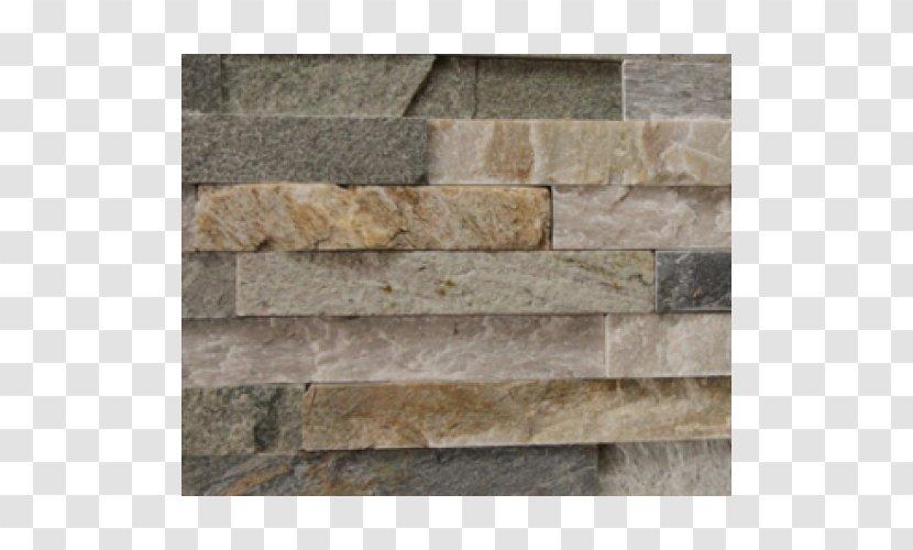 Stone Wall Veneer Rock Brick Transparent PNG
